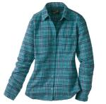 Woolrich Pemberton Flannel